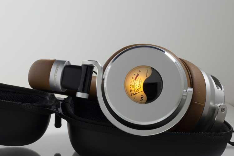 Ashdown Engineering –Meters OV-1 Headphones Review