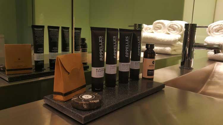 Adelphi Hotel Melbourne – Flinders Lane Boutique Review