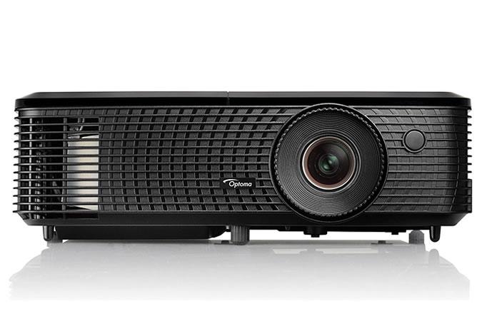 Optoma HD142X Full HD 1080p Projector