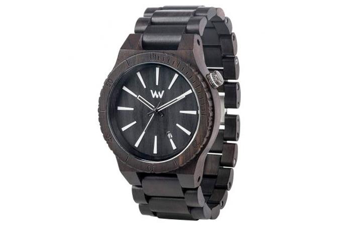 Wewood Unisex Assunt Watch