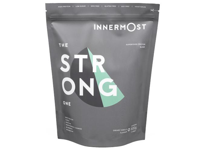 Innermost protein blend