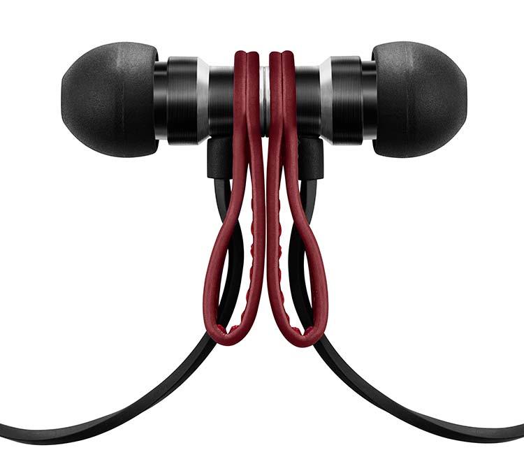M-Ears BT Headphones – Wireless Reviewed