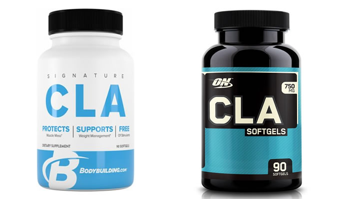Everything You Need To Know About Testosterone Booster Supplements To Get Stacked