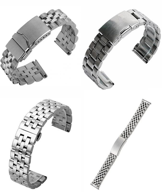 The Best Watch Bracelets