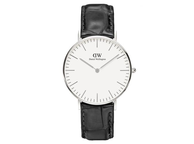 Daniel Wellington Classic Watch