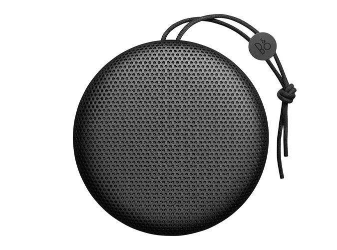 B&O PLAY Beoplay A1 Speaker