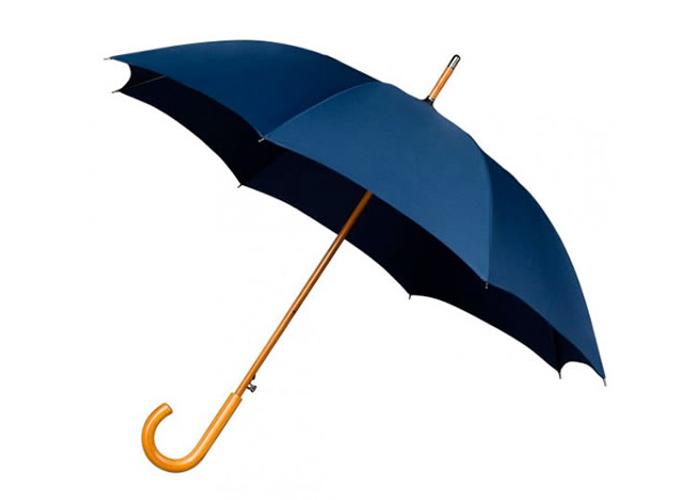 Falcone Men's Automatic Umbrella