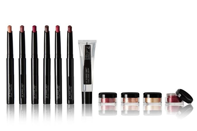 Pat McGrath Labs Lip Kit