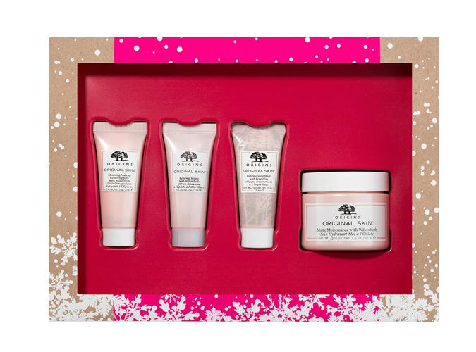 Origins Original Skin Skincare Gift Set