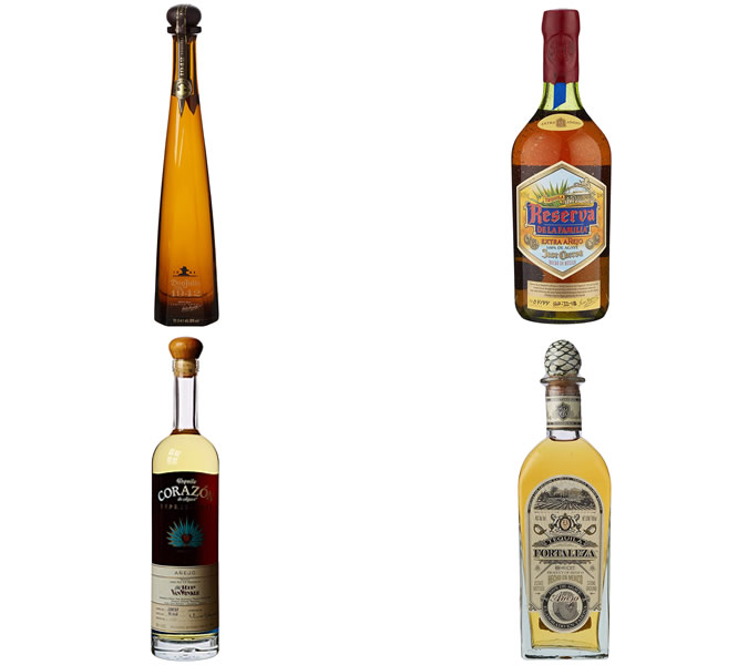Tequila! The Snob's Guide To An Underrated Drink