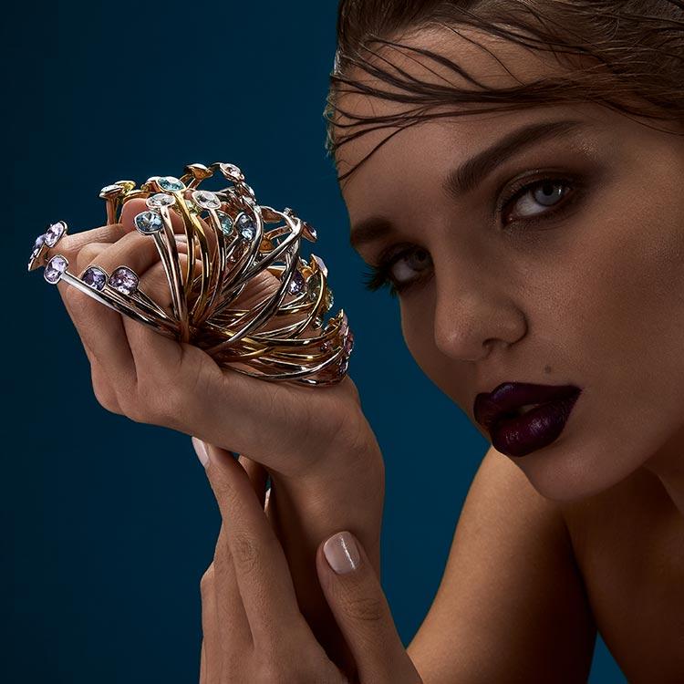 Ferrata's Creations - Jewellery Collection