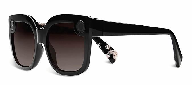 SMARTECH Snap Veronica spectacles