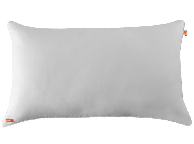 Nanu Pillow