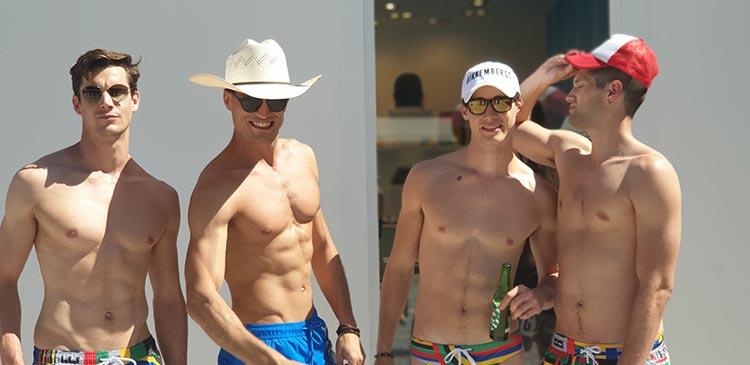 Steston-Peeler-Straw-cowboy-hat-MenStyleFashion-2019-Italy-Pitti-Uomo-(3)
