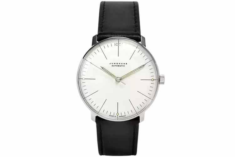 1-mechanical-watch