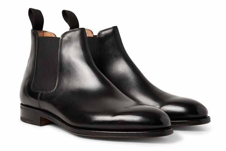 1-pair-chelsea-boots
