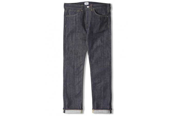 1-pair-selvedge-jeans
