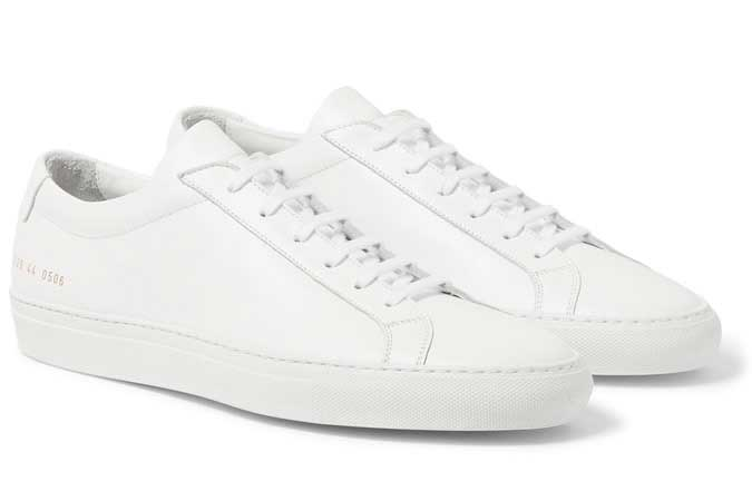 1-pair-white-trainers