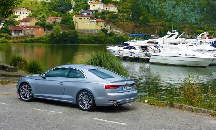 Audi-a5-s5-porto-portugal-press-launch-11