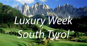 Luxury-Week-South-Tyrol-300