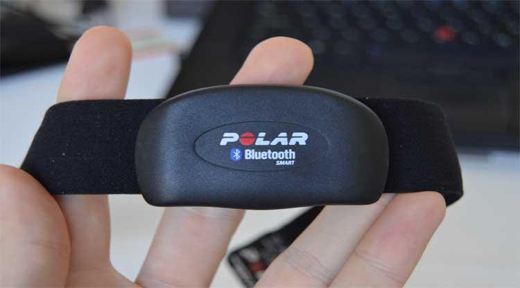 Polar3