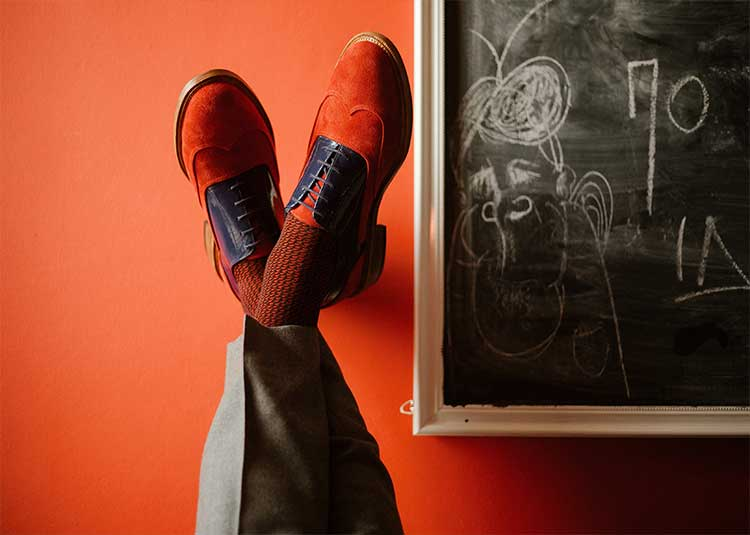 Red-Oxford1