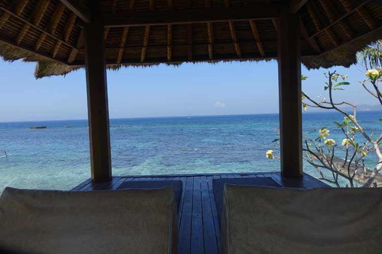 Sea Breeze Candidasa Bali Shots by Gracie Opulanza (3)
