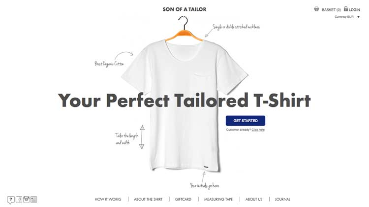 Son-of-a-tailor-website-process