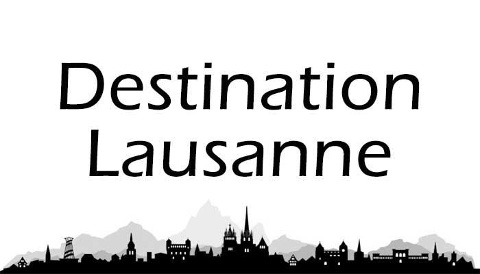 destination-lausanne-750