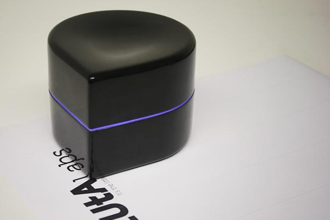 ZutaLabs Pocket Printer
