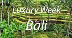 luxuy-week-bali-300