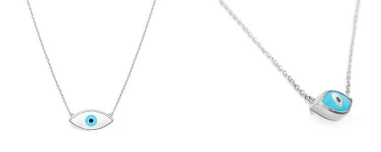 mejuri-necklace