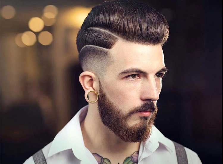 popular-hairstyles-for-men-2016-featured