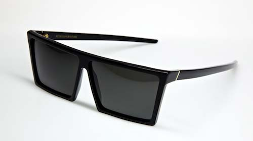 quirky sunglasses