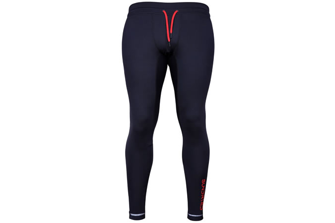 Sundried Roteck Legging Mens