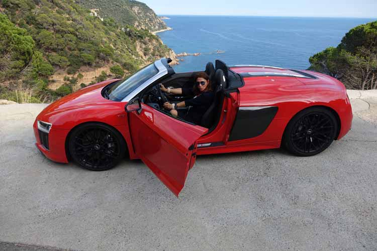 audi-r8-spyder-menstylefashion-review-2016-1