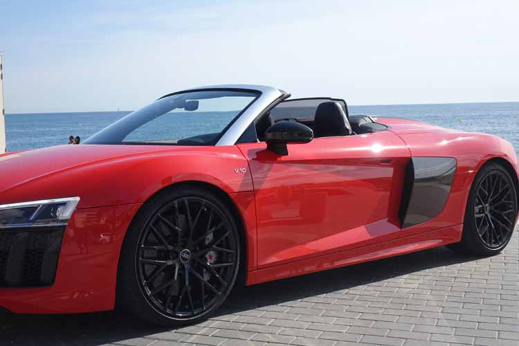 audi-r8-spyder-menstylefashion-review-2016-5
