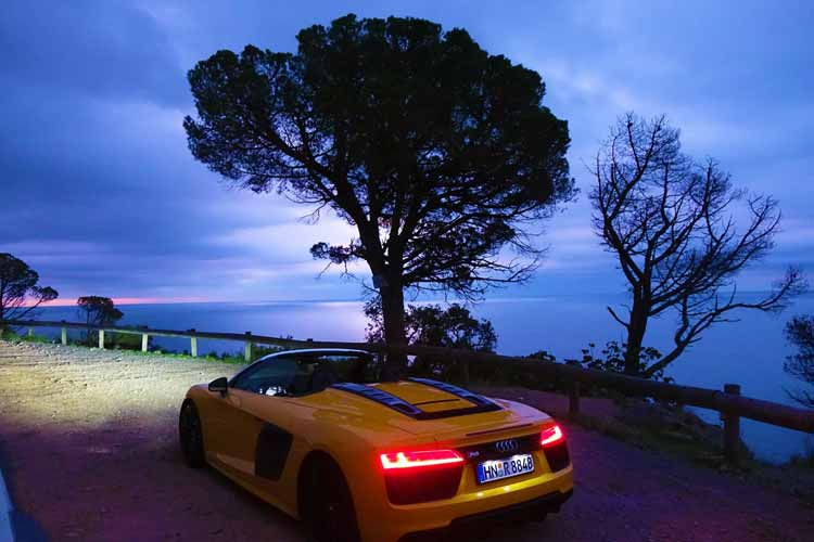 audi-r8spyder-menstylefashion-jpg-knight-rider-shot-by-gracie-opulanza