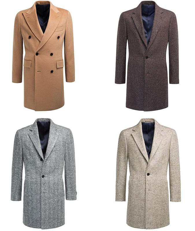 suit-supply-ranges
