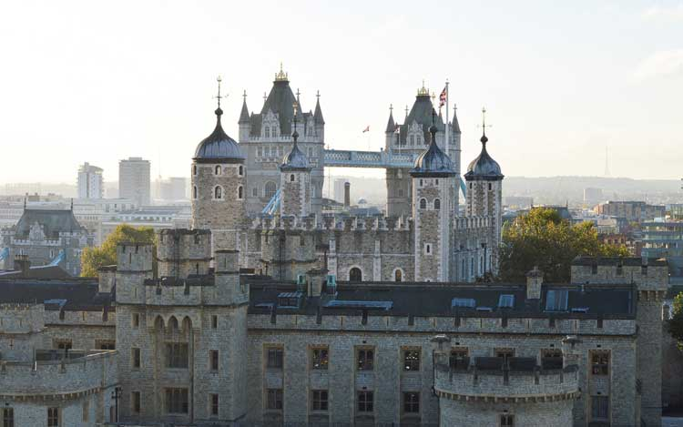 citizenm-cloudm-views-tower-of-london