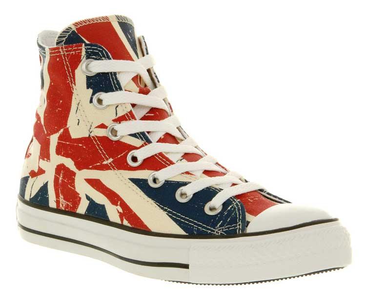 converse-all-star-uk-flag