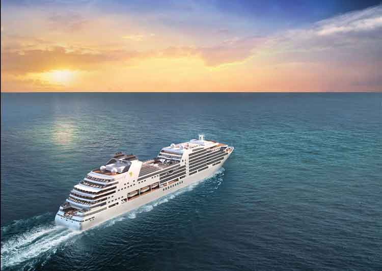 Cruise Trips – Top Tips Before You Start!