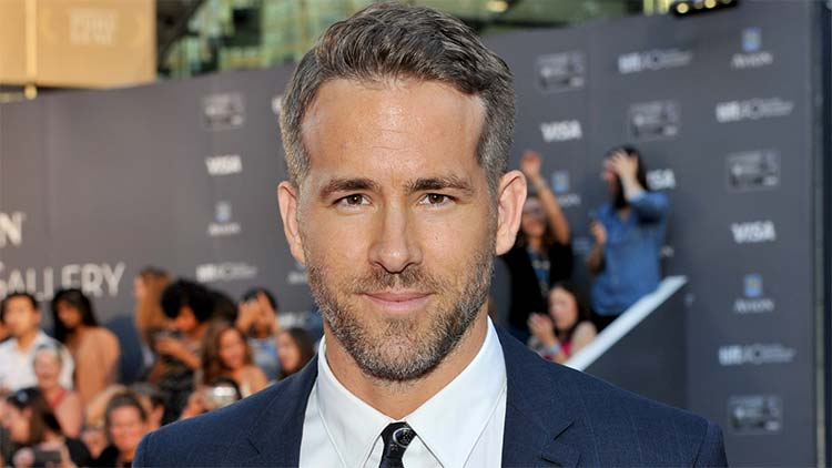 The Most Stylish Men In Hollywood