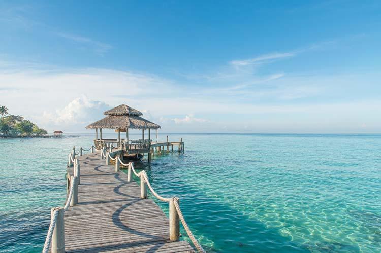 Phuket Thailand – Millennials Destination Travel Tips