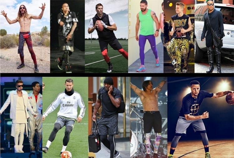 9b3eb6312d1 Kapow Meggings – The Evolution Of Men's LeggingsFASHION-BEAUTY ...