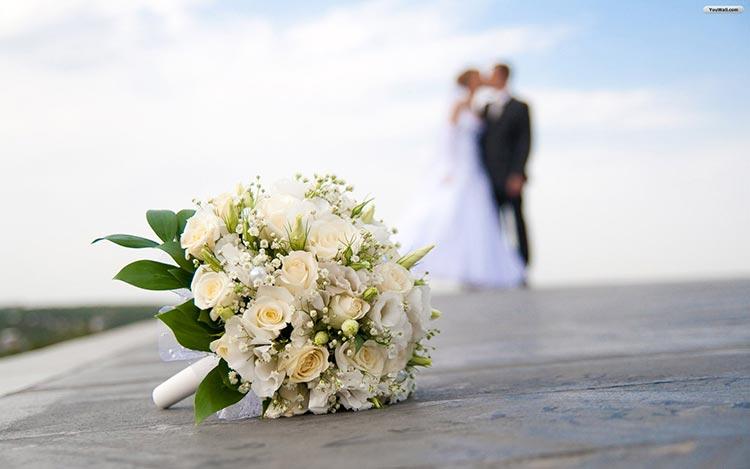 Get the Best Ethnic Wear for Men this Wedding Season