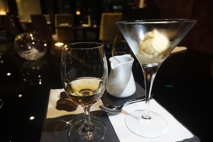 Sofitel Brisbane Central Hotel - Reviewed Australia