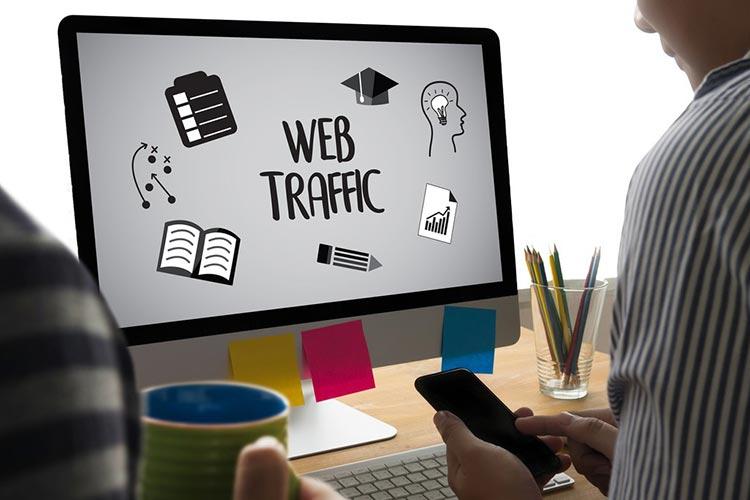 Social Media - Tips On Brand Marketing!
