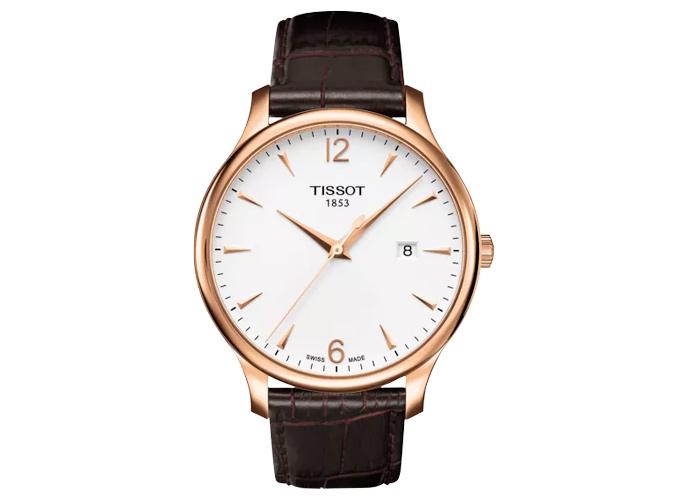 Tissot T Classic