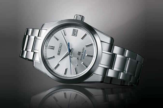 Seiko Watches for Men